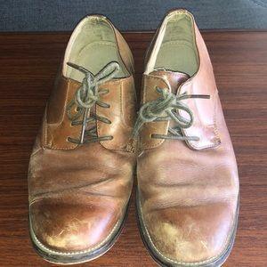 AEO Casual Dress Shoes